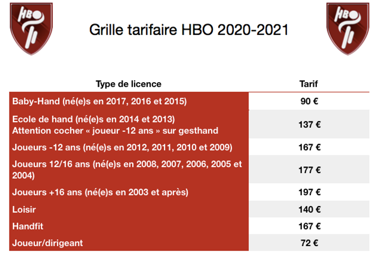 Grille tarifaire HBO.png