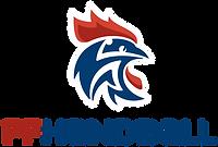 Fédération_française_de_handball_Logo_20