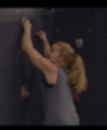 Patty on the Wall_edited.jpg