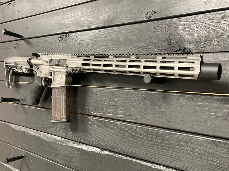 GFG AR-1776