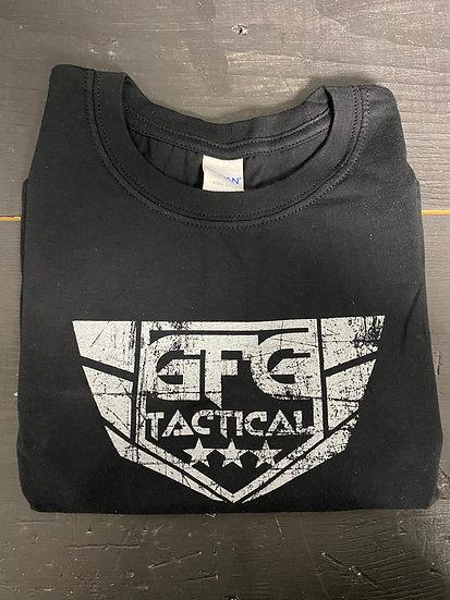 GFG Logo-T