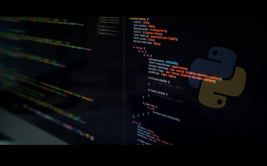 Python background.jpg