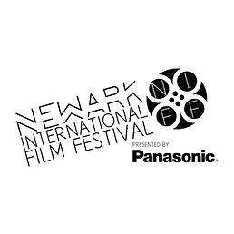 NIFF Logo.jpg