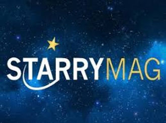 Starry Mag Logo.jpeg