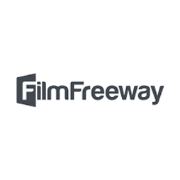 Film Freeway Logo.png