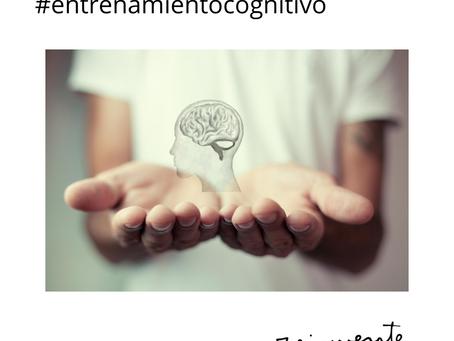 ¿Es posible mantener un cerebro joven?