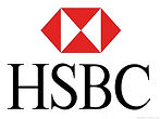 מירון לוי אדריכלים hsbc
