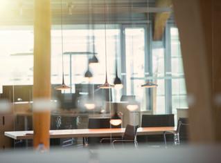 שיפור מחויבות עובדים דרך עיצוב המשרדים שמוביל לתוצאות