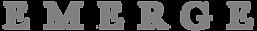 Emerge Logo Rev-04.png
