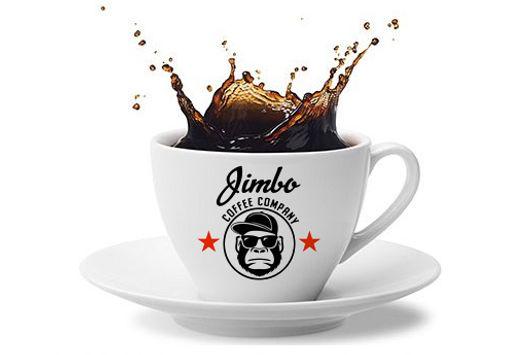 coffee cup 03.jpg
