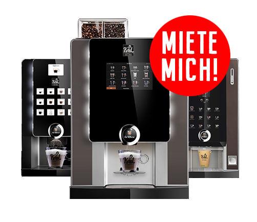rent me german 01.jpg