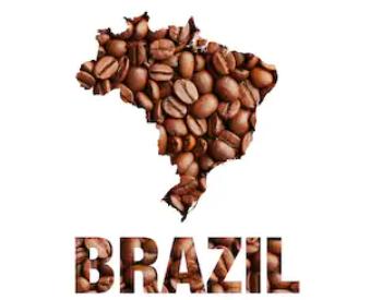 brazil 01.PNG