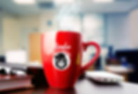 red cup for business 01.jpg
