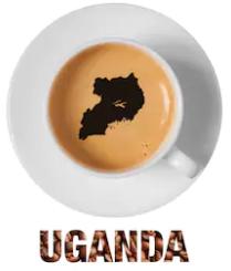 Uganda 01.PNG