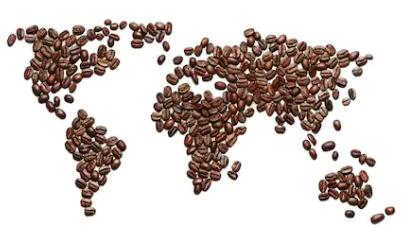 coffee world 01.PNG