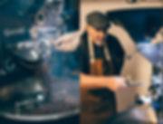 roasting 01.jpg