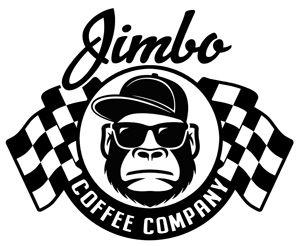 jimbo logo race flags over white 01.jpg