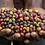 Thumbnail: UGANDA BUGISU AA