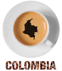 colombia 01.PNG
