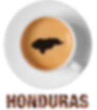 honduras 04.PNG