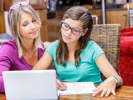 ¡Estos seis pasos te convertirán en un profesor inolvidable!