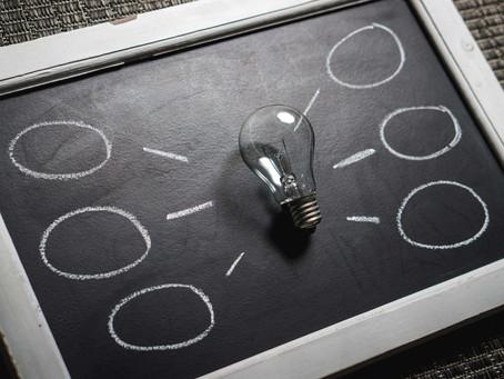 Consejos para iniciarte como ReTutor en línea