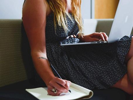 Tips para la mejor tutoría online