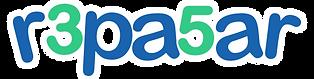 logo 512x128.png