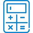 Matemática.jpg
