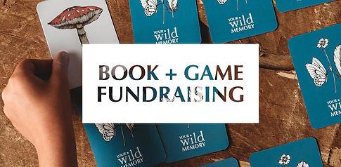Fundraising-Website_banner.jpg