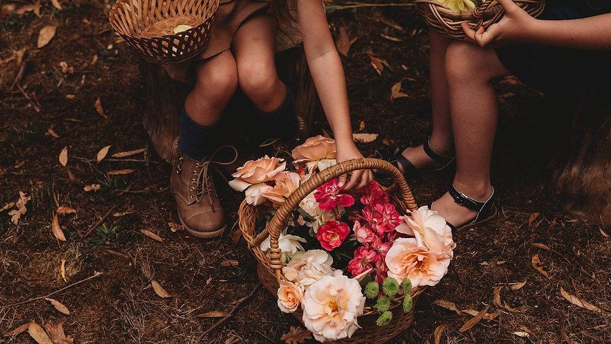 FlowerCrowns1.jpg
