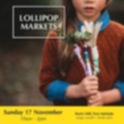 YWI_events_Lollipop.jpg