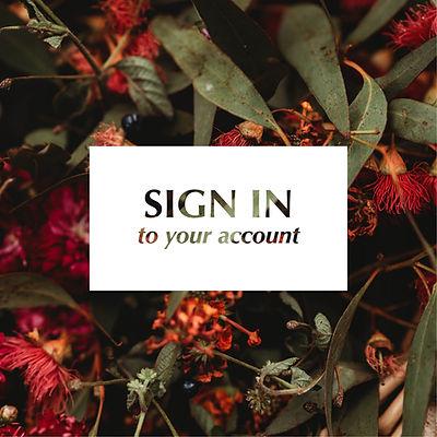 wholesale-signin.jpg