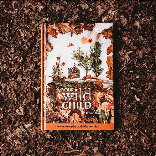 Your Wild Child: Wholesale