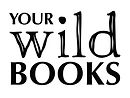Your Wild Books - nature play activity books