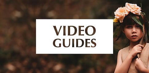 Video-Website_banner.jpg