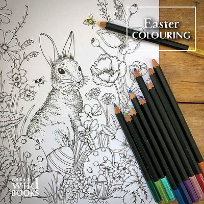 EasterColouring-download.jpg