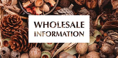 Wholesale-Website_banner2.jpg