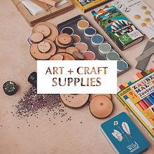 Home-shop-categories-art-craft.jpg