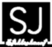 sje-logo-white.png