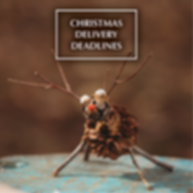 xmas-delivery-deadlines.png