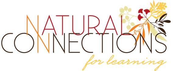 Natural Connections for Learning | Adelaide | Nature Education Consultancy