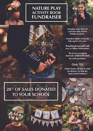 YWI_SchoolFundraisingposter-web.jpg