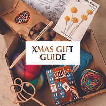 Home-shop-categories-xmasguide.jpg