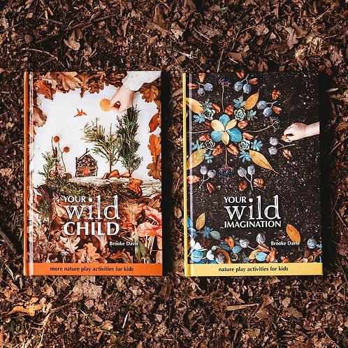 Book Packs