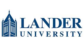 lander-university-logo-vector.png