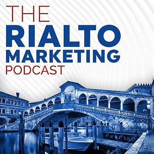 Rialto Marketing Podcast.jpg