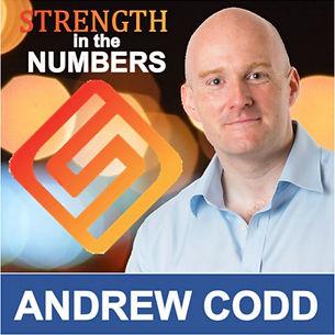 Strength in the Numbers.jpg