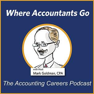 Where Accountants Go.jpg