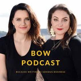 BOW Podcast.jpg